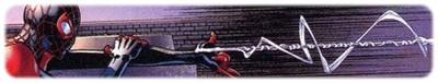 spider-man-morales_4.jpg
