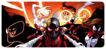 spider-man-morales_6.jpg