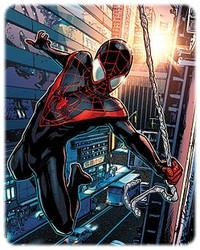 spider-man-morales_7.jpg
