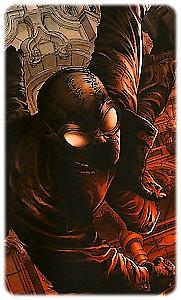 spider-man-noir_0.jpg