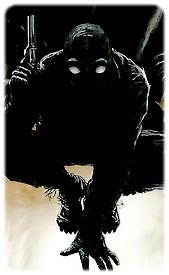 spider-man-noir_1.jpg