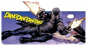spider-man-noir_4.jpg