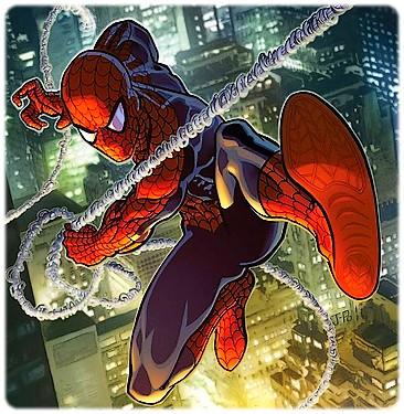 spider-man-parker_0.jpg