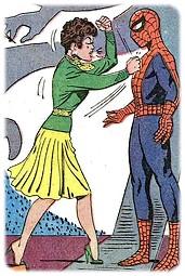spider-man-parker_10.jpg