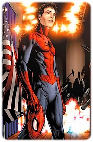 spider-man-parker_100.jpg