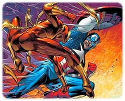 spider-man-parker_101.jpg