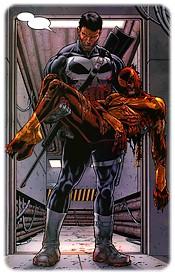 spider-man-parker_103.jpg