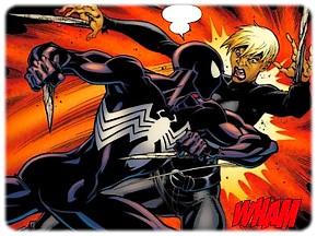 spider-man-parker_107.jpg