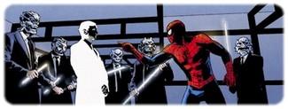 spider-man-parker_109.jpg