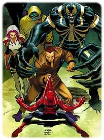 spider-man-parker_110.jpg