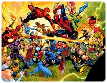 spider-man-parker_111.jpg