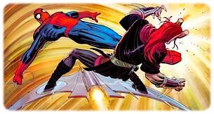 spider-man-parker_112.jpg