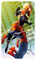 spider-man-parker_114.jpg