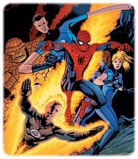 spider-man-parker_115.jpg