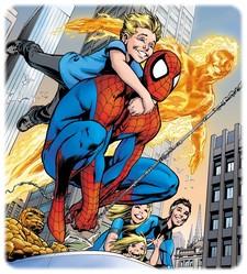 spider-man-parker_116.jpg