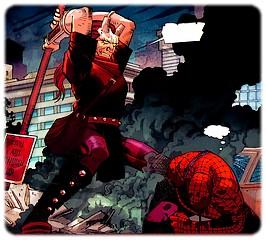 spider-man-parker_118.jpg