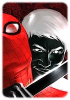 spider-man-parker_119.jpg