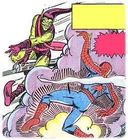 spider-man-parker_12.jpg