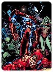spider-man-parker_120.jpg