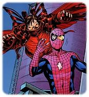 spider-man-parker_124.jpg
