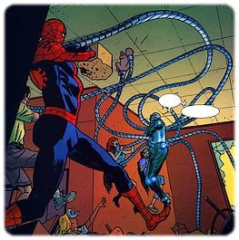 spider-man-parker_127.jpg