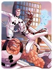 spider-man-parker_129.jpg