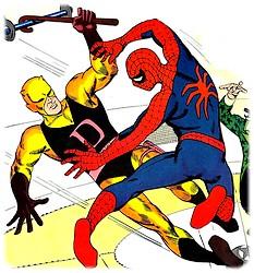 spider-man-parker_13.jpg