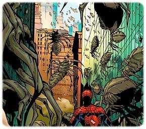 spider-man-parker_130.jpg