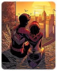 spider-man-parker_131.jpg