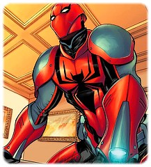 spider-man-parker_132.jpg