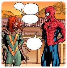 spider-man-parker_133.jpg