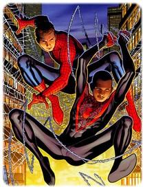 spider-man-parker_134.jpg