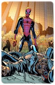 spider-man-parker_135.jpg