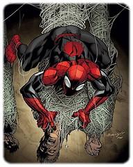 spider-man-parker_136.jpg