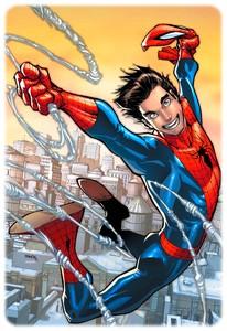 spider-man-parker_137.jpg