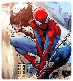 spider-man-parker_138.jpg