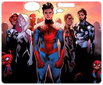 spider-man-parker_139.jpg