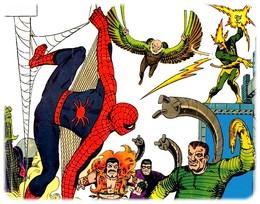 spider-man-parker_14.jpg