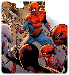 spider-man-parker_140.jpg