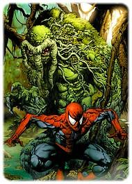 spider-man-parker_141.jpg