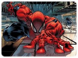 spider-man-parker_142.jpg