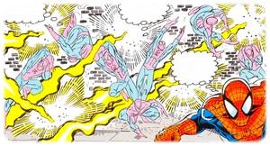 spider-man-parker_143.jpg