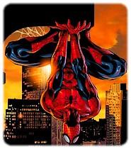 spider-man-parker_145.jpg