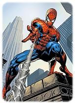 spider-man-parker_146.jpg