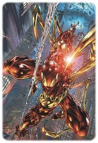 spider-man-parker_147.jpg