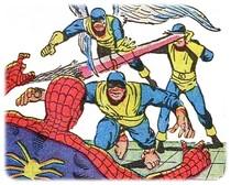 spider-man-parker_15.jpg