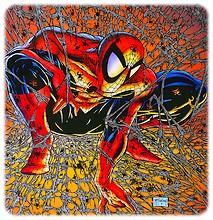 spider-man-parker_151.jpg