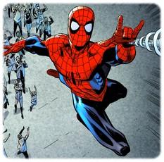 spider-man-parker_152.jpg