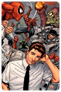 spider-man-parker_153.jpg