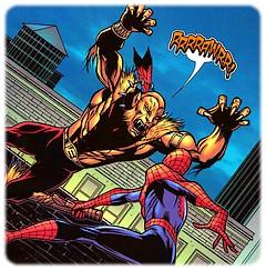 spider-man-parker_155.jpg
